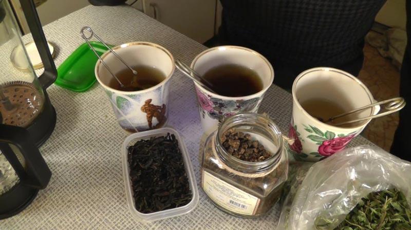 Иван-чай: как заваривать и пить напиток правильно для лечения недугов