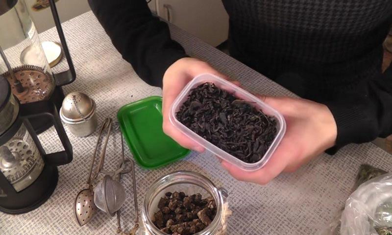 Как правильно заваривать и пить иван-чай: способы