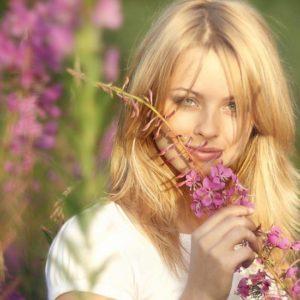 Иван-чай: полезные свойства для женщин