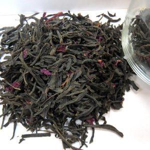 Как правильно сушить иван-чай, получая максимальную пользу от напитка