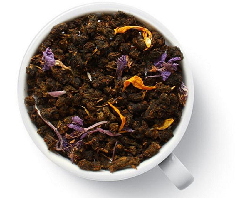 Как высушить иван-чай правильно