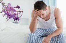 Насколько эффективно лечение аденомы иван-чаем