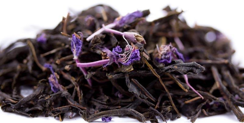 Особенности приготовления иван-чая в электросушилке