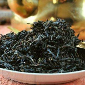Рекомендации по применению травяного Иван-чая