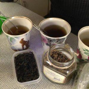 Иван-чай: как заваривать и пить напиток правильно