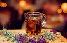 Иван-чай: можно ли пить чудо-напиток ежедневно?