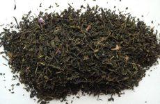 Как сушить иван-чай в духовке и какова длительность процесса