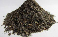 Заварка из иван-чая, способы приготовления напитка